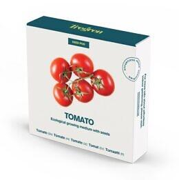 tomaatti siemenkapseli