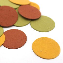autumn_confetti_circle