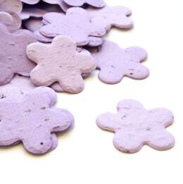 five_petal_confetti_lavender