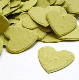 heart_confetti_olive_green