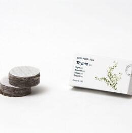 thyme77