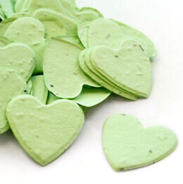 plantable_seed_paper_confetti_heart_green