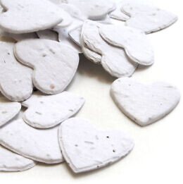 plantable_seed_paper_heart_confetti_white