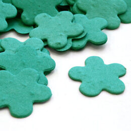 five_petal_confetti_teal