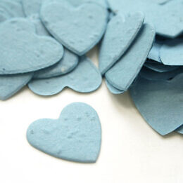 heart_confetti_cornflower_blue
