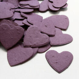 heart_confetti_purple