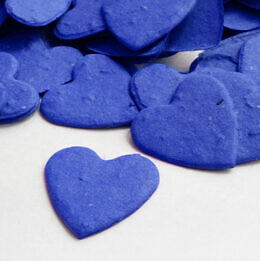 heart_confetti_royal_blue