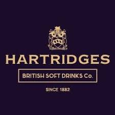 Hartridges logo